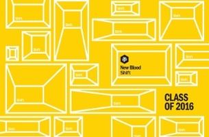 D&AD's New Blood Shift Draws to a Close
