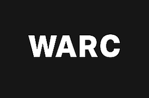 WARC Partners with Sabre Awards to Expand its Content to Include PR