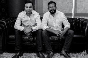 Ogilvy Mumbai Announces New Leadership Appointments