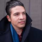 Brand New School Welcomes Gerald Mark Soto as Animation Director