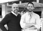 J. Walter Thompson Canada Promotes David Federico and Josh Budd to CCOs, Toronto