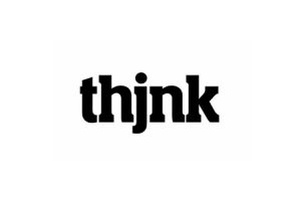 WPP Agrees to Acquire Creative Agency Group thjnk AG in Germany