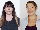 Global Creative Agency WONGDOODY Adds Two Creatives to Los Angeles Office