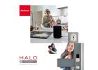 Agency SCS Helps Kwikset Bring the New Halo Touch Fingerprint Door Lock to Market