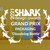 BBDO Guerrero Wins Grand Prix at Kinsale Shark Awards 2021 with the Dissolving Bottle Campaign