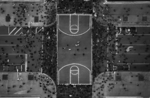 Your Shot: The Inspiration Behind Nike and Wieden+Kennedy's Plea for Equality