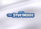 OREO - The Stuf Inside