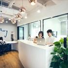 Ogilvy & Mather China Opens Shenzhen Office