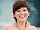 Firewood Marketing Names Amy Michael as Chief Revenue Officer