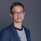 Danny Chan Joins DDB China Group as Chief Creative Officer