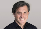 McCann Worldgroup Elevates Adrian Botan to Chief Creative Officer, Europe