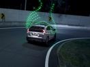 Mitsubishi Motors Australia Launches Intuitive Technology Campaign via Richards Rose