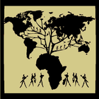 Radio LBB: Roots XVIII