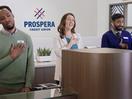 Local Banking Means More in Prospera Credit Union's Fun Campaign