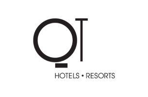 Cummins & Partners Sydney Begins Work with QT Hotel & Resort