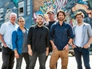 Production Studio NB Content Launches in US