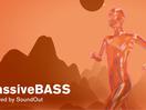 MassiveMusic and SoundOut Launch World's First Data-DrivenSonic Branding Tool