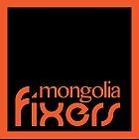 Fixers Mongolia