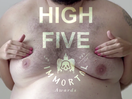 Immortal High Five: Diego Medvedocky