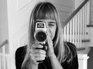 Filmgraphics Signs Director Sophia Banks