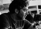 Director Daniel Benmayor Extends Sweetshop Representation into the USA