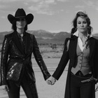 Sophie Muller Directs Music Video for Shakespears Sister's First Single in 26 Years