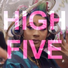 High Five US: July 2019