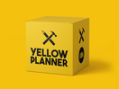 LIDA Launches Yellowplanner Toolkit to Help Marketers Get Ready for Brexit