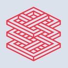 UTÖKA, Full-Service Creative Agency, Opens in Atlanta