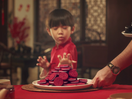 FCB Jakarta and Oreo Launch a Playful Pair of Lunar New Year Spots