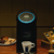 Ask Lavazza For Coffee and Through Alexa You Shall Receive