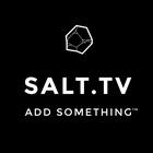 SALT.TV