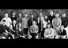 R/GA LA Dramatically Expands Offering and Staff with 22 New Hires