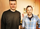 Butter Music and Sound Opens Berlin Office
