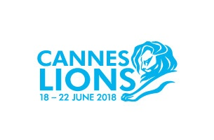 See It Be It Opens for Applications for 2018 Cannes Lions Festival