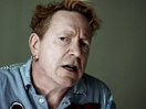 """Johnny Rotten Urges Viewers to """"Love Your Teeth"""" - Or End Up Like Him"""