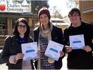 Adstream Scholarship Winners Announced
