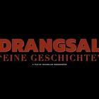 BIGFISH Director Shoots Epic Brooding Music Video For Drangsal