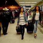 Tigo Campaign Reunites Immigrants in Guatemala