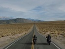 Succumb to Wanderlust in BMW Motorrad's Epic Road Trip Film