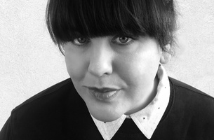 POSSIBLE Appoints Megan Schulist as Creative Director