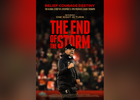 Radio LBB: The End of the Storm