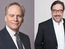 Interpublic Announces Leadership Succession at McCann Worldgroup