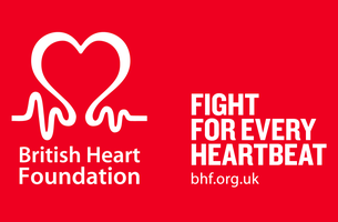 British Heart Foundation Appoints VCCPme as Official Fundraising Agency