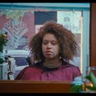 Stefan Hunt Directs Timely Coming of Age Short Film 'They Saw The Sun First'?
