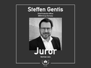 BBDO Group Germany's Steffen Gentis Joins The Immortal Awards Jury