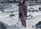Studio Private Creates Innovative CG Jacket Spot for River Island