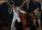 Your Shot: Painstakingly Bringing Elvis Back to Life for an Auto Ad