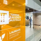 Torrens University Australia Appoints VCCP as New Creative Agency