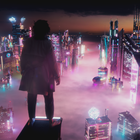 LG Electronics Lights Up Your World in Beautiful Film